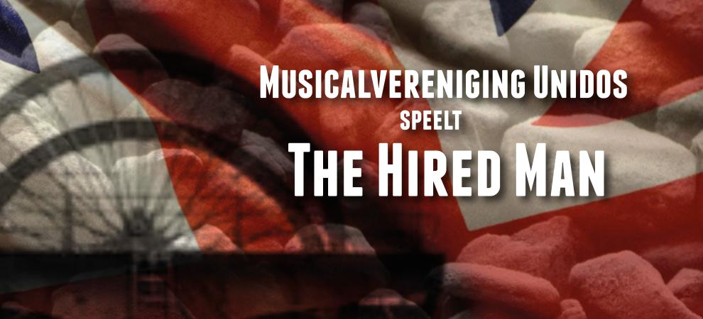 producties/the-hired-man