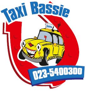 taxibassie