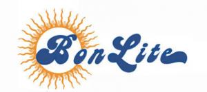 bonlite