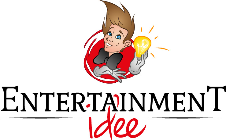 entertainmentidee