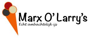 marxolarrys